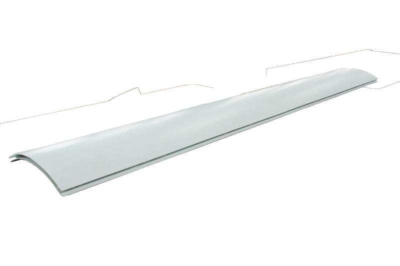 LED燈罩